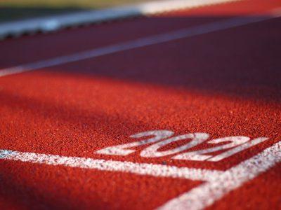 Advocates, Opponents Clash Over Transgender Athletics Bills