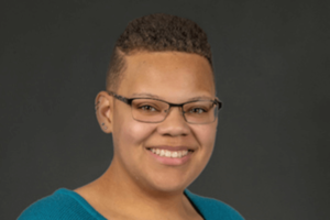 Marquette hires first director of Black student initiatives