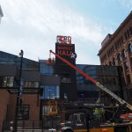 Eyes on Milwaukee: The Avenue Lands New Tenant