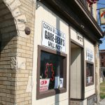 City Hall: Council Closes Gare-Bear's On N. 27th St.