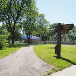 MKE County: Board Approves Lucille Berrien Park