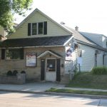 Swigs Pub & Grill Up For Sale, For A Low Price