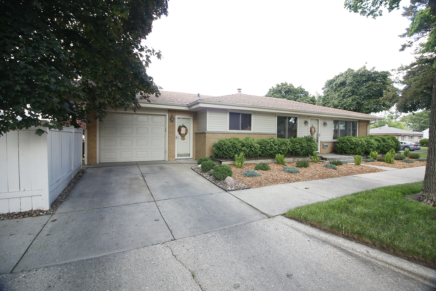 7300 W. Ruby Ave. Photo courtesy of Riverwest Realty.