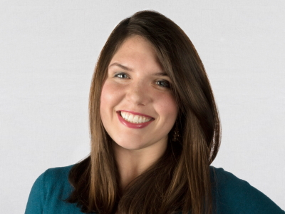 VISIT Milwaukee's Communications Director Recognized by Travel Wisconsin