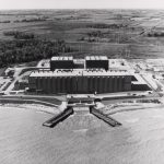 Petition Challenges State's Last Nuclear Plant