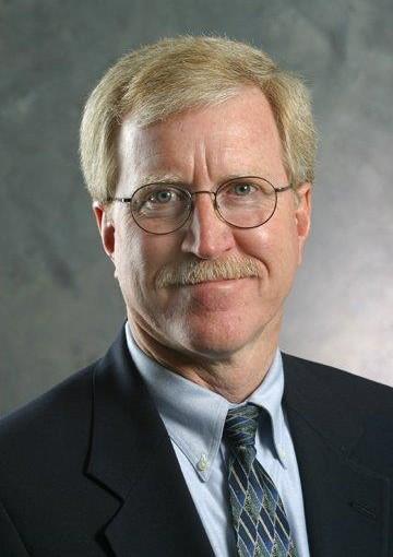 UW-Whitewater Chancellor Dwight Watson resigns; former UW System leader Jim Henderson named interim