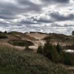 Op Ed: The Fight To Save Kohler-Andrae State Park