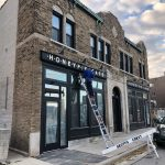 Dining: Honeypie, Palomino Move From Tipped to 'Fair' Wages