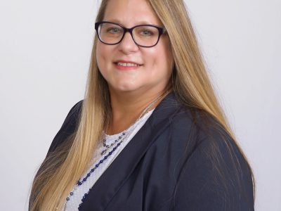 Jennifer Bergersen, MSW, CAPSW, Named CEO of new Granite Hills Hospital