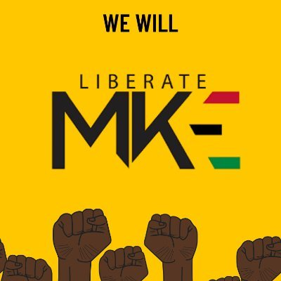 African American Roundtable Relaunches LiberateMKE Campaign