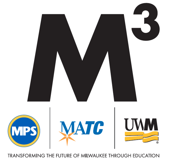 M-cubed Partners Announce $98,000 Grant from NCAN