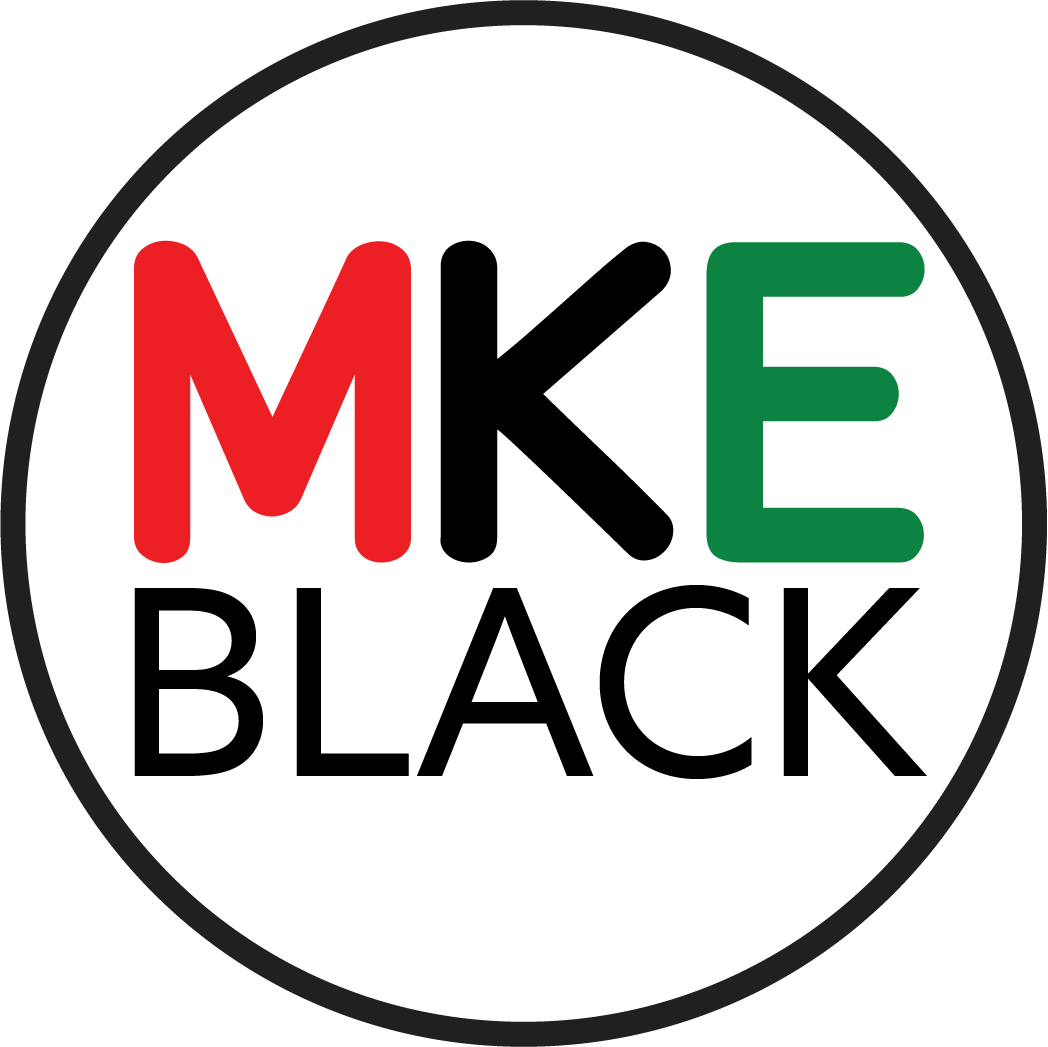 MKE Black Launches Summer Marketplace Series