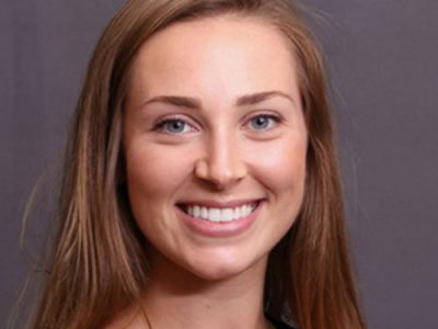 Gimbel, Reilly, Guerin & Brown LLP Welcomes Attorney Megan L. Drury to Their Family Law Team