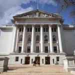 Bill Makes State a 'Second Amendment Sanctuary'