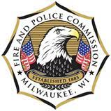 Milwaukee Fire and Police Commission Candidates Listening Session