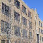 DSHA Gets $2 Million For Scholarships