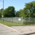 Eyes on Milwaukee: Bay View Wetland Restoration Gets Boost From Grant