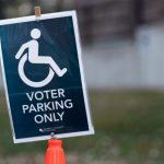 MMAC Tightrope Walks on Voting Rights