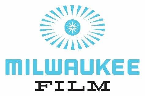 Milwaukee Film Hires Alida Harper Trocke to New Culture & Talent Director Role