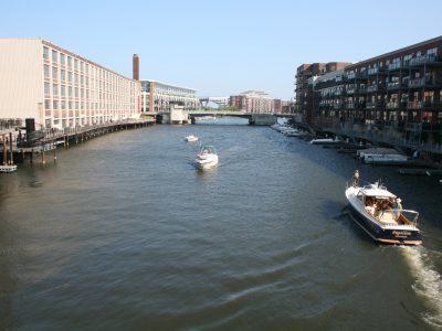 City Groups Receive Coastal Grants