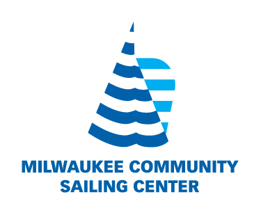 Lakefront Consortium Creates Beach Ambassador Program to Educate and Help to Prevent Lakefront Drownings