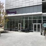Dining: Fine Dining Restaurant Planned for 7Seventy7 Building