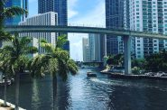 Miami. Pixabay License Free for commercial use No attribution required