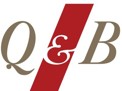 Quarles & Brady Signs on for Mansfield Rule Certification to Strengthen Diversity Efforts