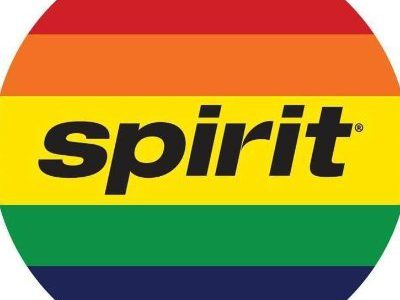 Spirit Airlines Nearly Triples Milwaukee Service in Celebration of First Flights Taking to the Sky