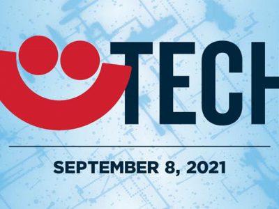 Milwaukee World Festival, Inc. Announces Return of Summerfest Tech