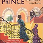 'The Bombay Prince' By Sujata Massey