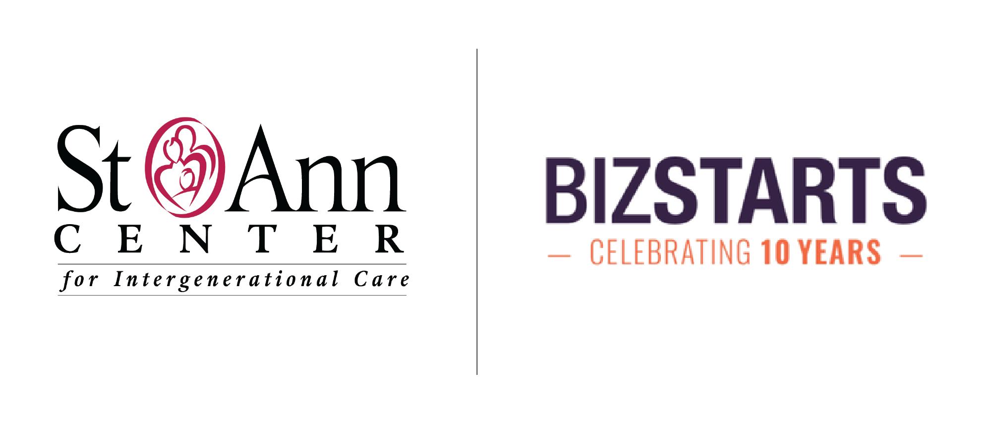 BizStarts Opens New Office On Milwaukee's North Side