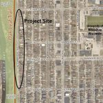 MKE County: Parks Planning Oak Leaf Trail Projects