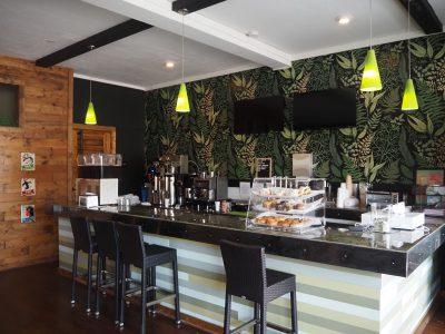 Eyes on Milwaukee: Urbal Tea Opens Cafe On South Side