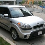 Two-Thirds of All Milwaukee Auto Thefts Are Kia and Hyundai Vehicles