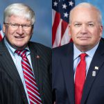 Grothman, Fitzgerald Oppose Bill Protecting Pregnant Workers
