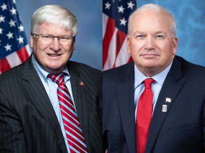Op Ed: Grothman, Fitzgerald Dishonor State Heroes