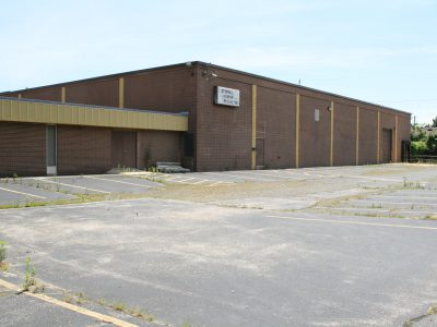 Plats and Parcels: Martial Arts Equipment Manufacturer Moving to Milwaukee