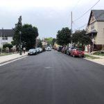 Transportation: Arlington Place Now A Two-Way Street