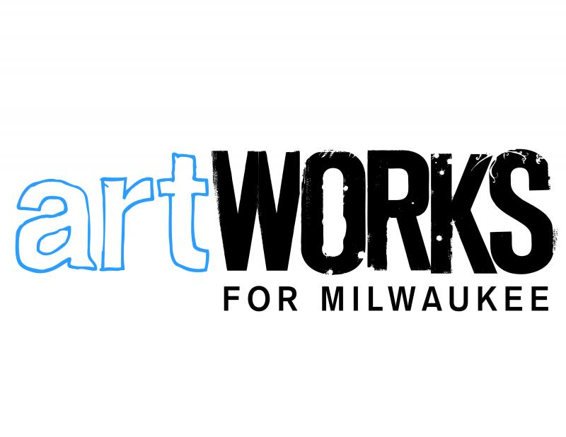 ArtWorks for Milwaukee Announces Upcoming Social Justice Filmmaking Youth Internship Project Screening