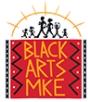 Black Nativity by Langston Hughes 2021