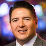 Forest County Potawatomi Names Dominic Ortiz CEO & General Manager at Potawatomi Hotel & Casino