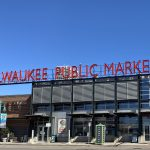 Now Serving: New BBQ Place For Public Market