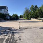 Transportation: Milwaukee Rehabbing Four Bridges
