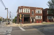 1732 E. North Ave. Photo taken July 28, 2021 by Dave Reid.