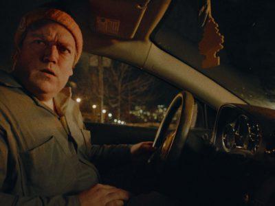 Film: Local Filmmakers Shooting Screwball Crime Caper