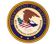 Man Sentenced for His Role in COVID-19 Relief Fraud Scheme