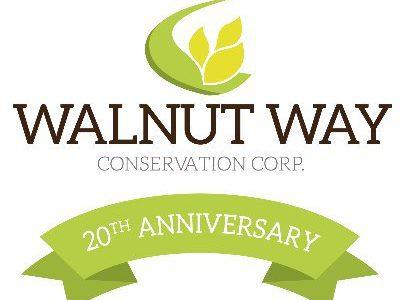 Walnut Way's Harvest Day Festival returns after COVID hiatus