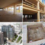 Eyes on Milwaukee: Inside the World's Tallest Mass Timber Building