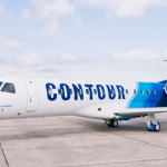 Transportation: Fourth New Airline Adds Service to Milwaukee
